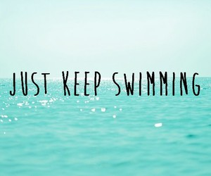 keep, summer, and talia image