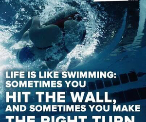 life, pool, and sport image