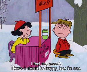 depressed image