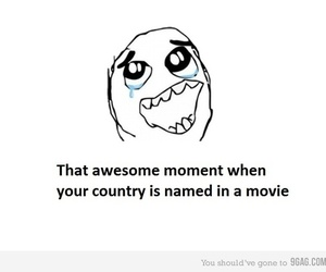 movie, country, and lol image