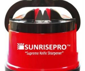 knife sharpeners, best knife sharpener, and knives skarpeners image