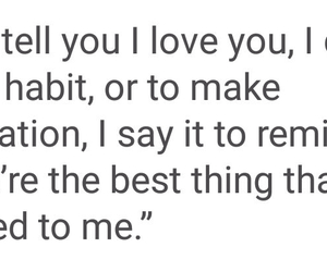 couple, iloveyou, and quote image