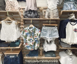 fashion, clothes, and cool image