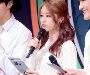 kpop and jiyeon image