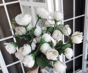 beautiful, bouquet, and bunch image
