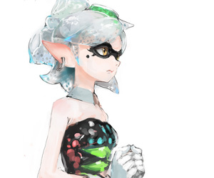 splatoon image