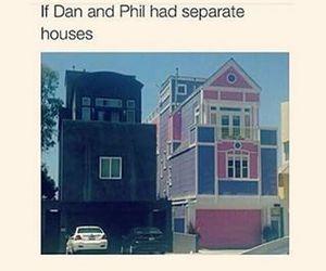 dan, funny, and jokes image