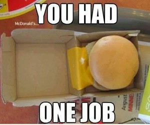 funny, humor, and jobs image