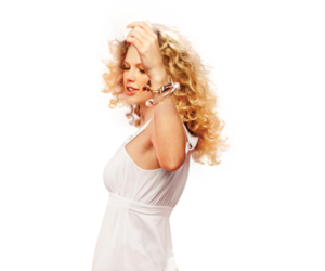 png and Taylor Swift image