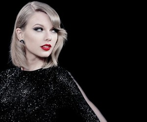 celebrity and Taylor Swift image