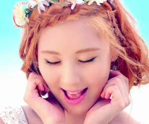 girls generation, party, and seohyun image