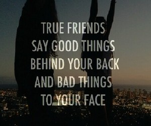 friend, friendship, and friends image