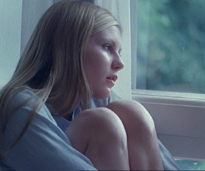 cold, movie, and the virgin suicides image