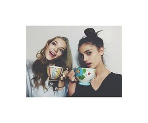 icon, icons, and taylor hill image