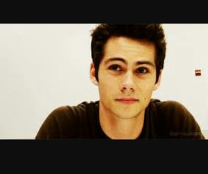 teen wolf, cute, and love image