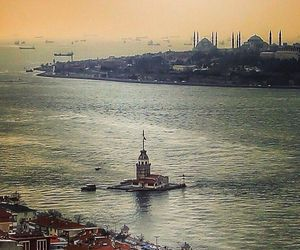 welcome to İstanbul image