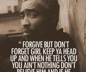 Rap Quotes 37 images about rap quotes on We Heart It | See more about quote  Rap Quotes