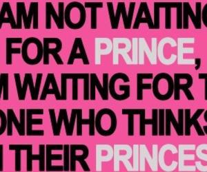 husband, pink, and quotes image