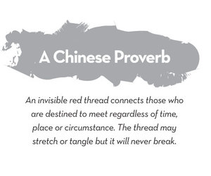 proverb, chinese, and quote image