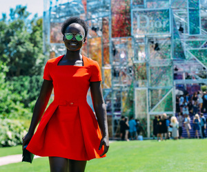artistic, Couture, and tommy ton image