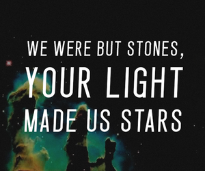 pearl jam, quote, and Lyrics image