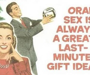 christmas, funny, and last minute image