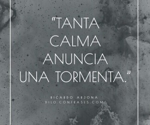 Image by Lizbeth Huerta