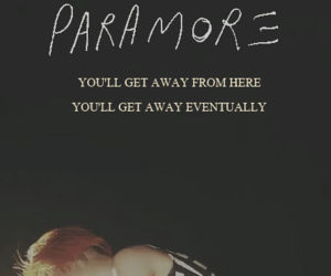 paramore, hayley williams, and future image
