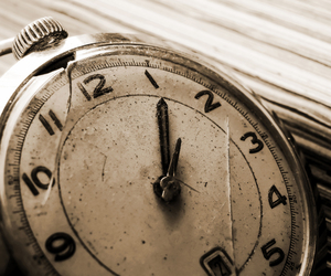stopwatch, vintage, and antique image