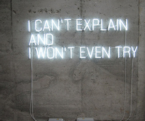 quotes, light, and explain image