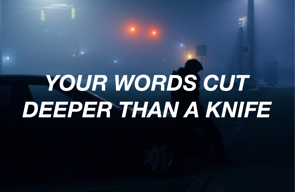 Image About Tumblr In Quoteslyrics By Bri On We Heart It