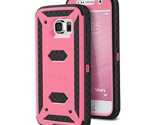 women fashion and samsung galaxy s6 case image