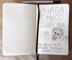 raul seixas, music, and opinião image