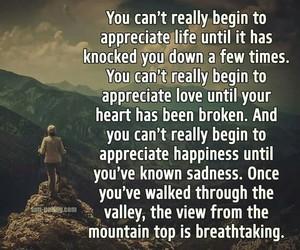 happy, heartbreak, and inspiring quotes image