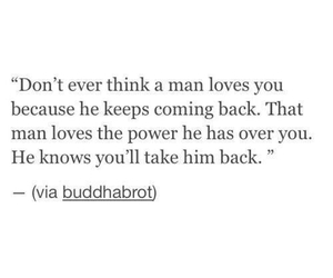 quotes, love, and power image