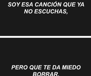 frases, quotes, and song image