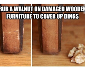 clever, furniture, and hacks image