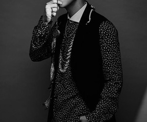 super junior eunhyuk image