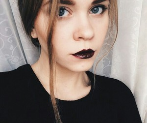 face, fashion, and girl image