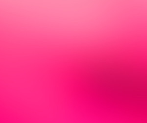 iphone, pink, and wallpaper image