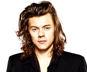 Harry Styles, one direction, and action 1d image