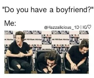 Harry Styles, one direction, and boyfriend image