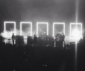 band, the 1975, and adam hann image