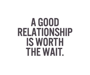 girl, quote, and Relationship image