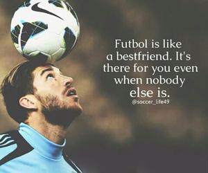 soccer, futbol, and inspiration image