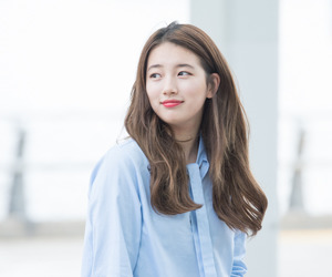 suzy, pretty, and bae suzy image