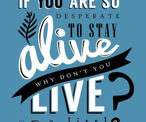 live, doctor who, and life image