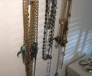 jewelry organization, jewelry organizers, and jewelry drawer organizer image