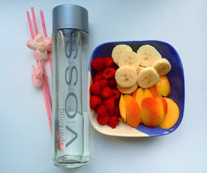 diet, FRUiTS, and health image