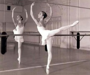 dance, inspiration, and perfection image